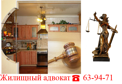 Семейный спор юрист петрозаводск